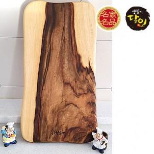 레트로도마(호주산 캄포나무)